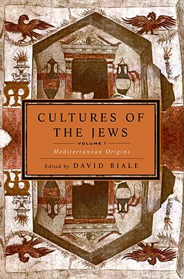 Cultures of the Jews By Biale, David (EDT)